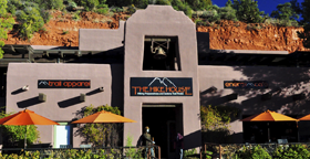The Hike House Your One Stop Resource For Hiking in Sedona