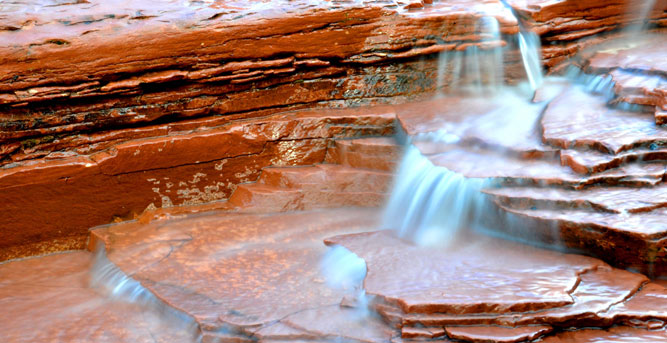 The Seven Most Popular Sedona Hiking Trails